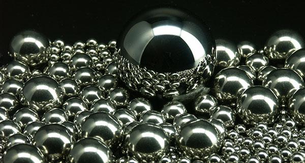 II.1-Page-Billes-acier---Photo-1-Billes-acier-et-inox-(2)