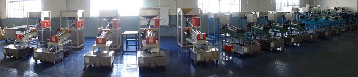 II.6-Page-Application-et-Fabrication---Photo-3-Ball-sorting-machines